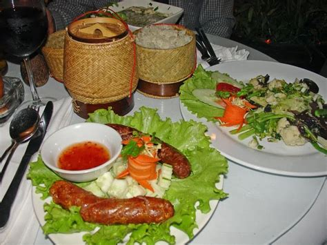 cuisine laotienne 17 best images about recette laotienne on