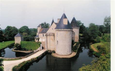 les chambres d bordeaux château de colombières ancien château fort des 14 et