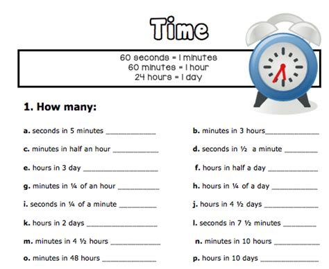 pin by reaching teachers on primary teacher resources