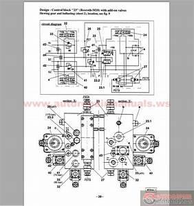 Liebherr Mobile Crane Ltm 1050 Service Manual