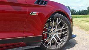 2020 Jack Roush Edition Mustang | Photos, specs, impressions and more | Autoblog