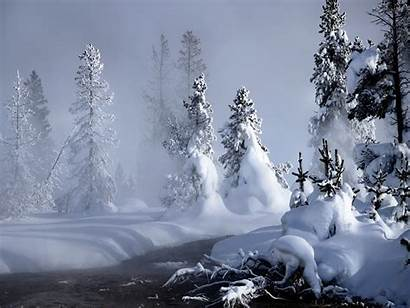 Wallpapers Snow Desktop Foto Met Backgrounds Een