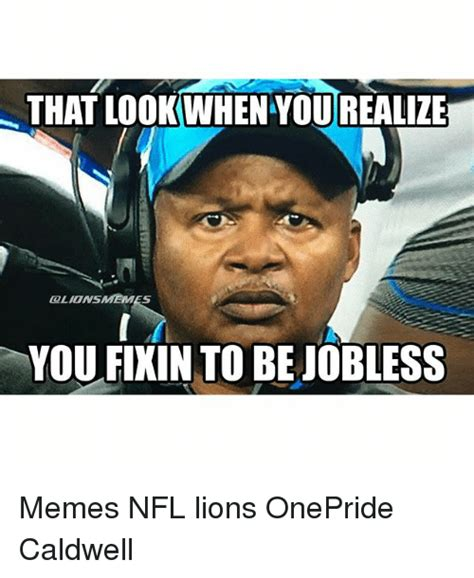 Lions Super Bowl Meme - lions odds to win the superbowl michigan sportsman online michigan hunting and fishing