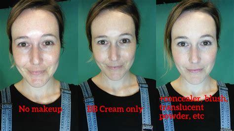 drugstore bb cream
