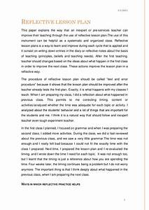 Barbara Kingsolver Essays Barbara Kingsolver Essays Online Barbara  Barbara Kingsolver Essays Popular Analysis Essay Writers For Hire Gb Thesis  Co Director Professional Dissertation Conclusion Thesis Statement For Persuasive Essay also Easy Persuasive Essay Topics For High School  Science Fiction Essay Topics