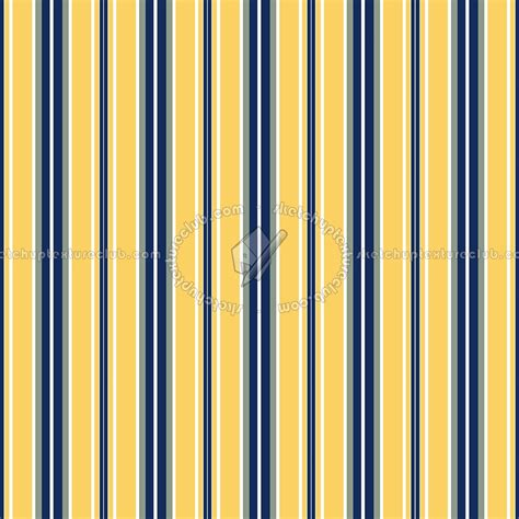 yellow  blue striped wallpaper gallery