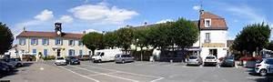 Roissy En France : roissy en france ~ Medecine-chirurgie-esthetiques.com Avis de Voitures