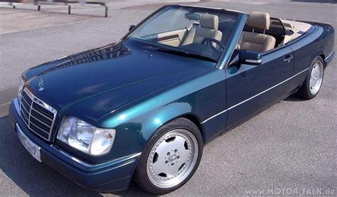 mb w124 kaufen mercedes 220e w124 cabrio bj 1996 zu verkaufen kaufen biete
