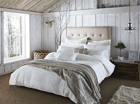 chambre beige blanc couleur chambre 224 coucher 35 photos pour se faire une id 233 e