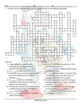 kitchen gadget crossword kitchen gadget crossword answers besto