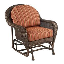balsam outdoor furniture collection chair dorsette