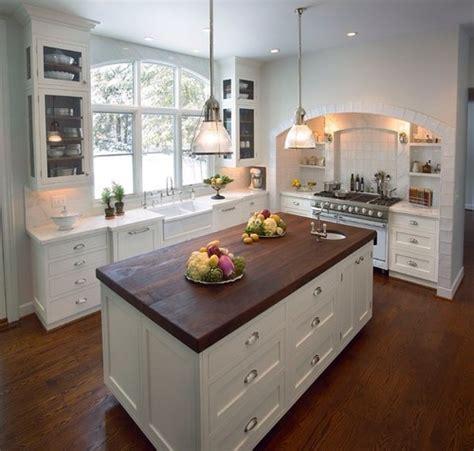 poll design kitchen   interior wall  upper cabinets