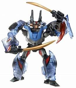 Wheeljack (Dark Energon) - Transformers Toys - TFW2005