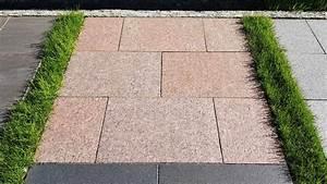 Terrassenplatten Granit Günstig : granitplatten terrassenplatten g nstiger ab hamurg kaufen ~ Michelbontemps.com Haus und Dekorationen