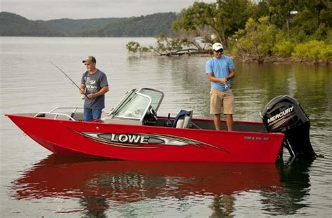 Cabelas Jon Boats For Sale by Cabela S Fort Worth Boats For Sale 2 Boats