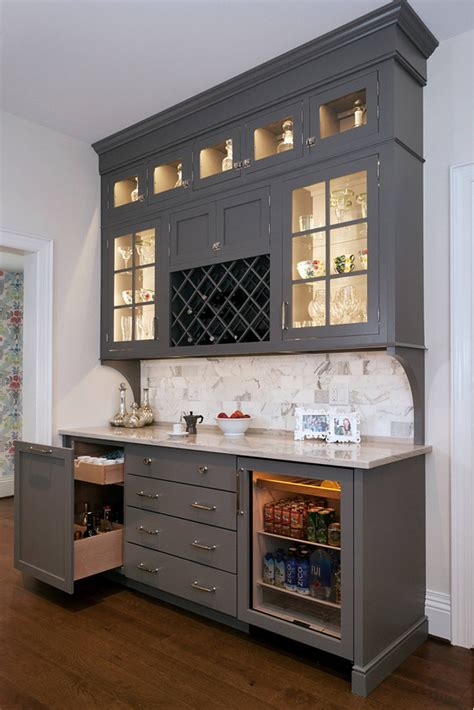 sherwin williams gauntlet gray cabinets interior design ideas home bunch interior design ideas 196