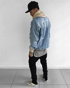 187 best Things to wear images on Pinterest | Man style Men fashion and Menu0026#39;s fashion styles