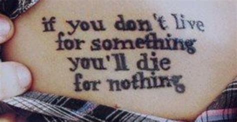 neverending story quote tattoos picture tattoos