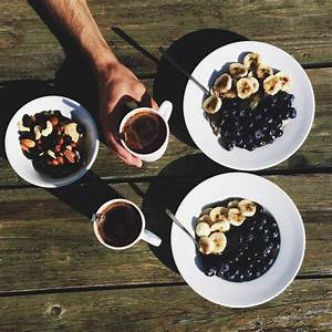 13 Tips For Beautiful & Tempting iPhone Food Photography