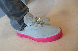 Louis Vuitton x Kanye West Womens Sneakers | Highsnobiety