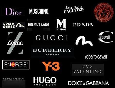 designer shorts brands averagejoefashionadvice