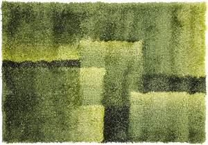 Hochflor Teppich Grün : wissenbach salina 1060 gr n teppich hochflor teppich bei tepgo kaufen versandkostenfrei ~ Markanthonyermac.com Haus und Dekorationen
