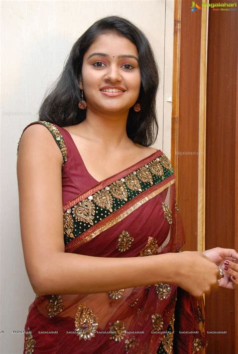 actress kausalya ragalahari kausalya image 33 tollywood actress gallery telugu