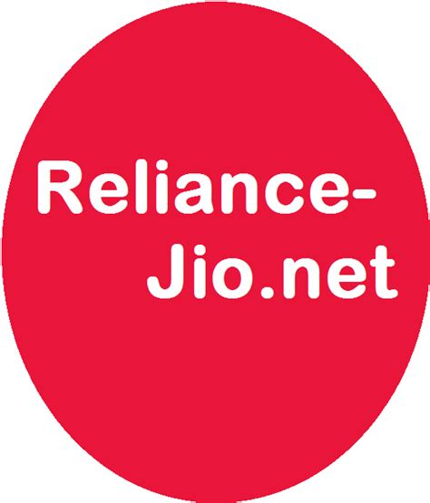 on independence day jio may launch freedom from call charges offer rumor ril jio 4g