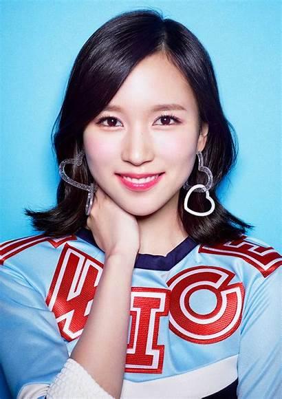 Mina Twice Iphone Wallpapers Wallpaperaccess Myoui Jpop