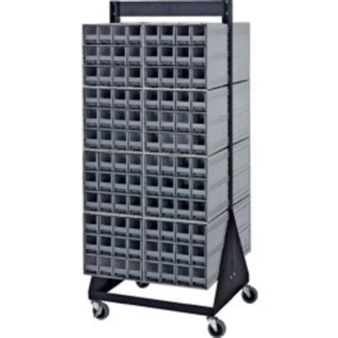 plastic kitchen cabinet interlocking plastic storage cabinet floor stand qic 248 1538