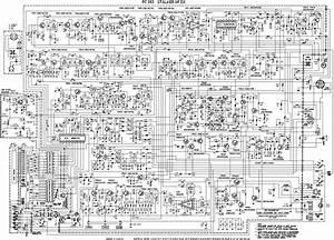 Image Result For Circuit Diagram