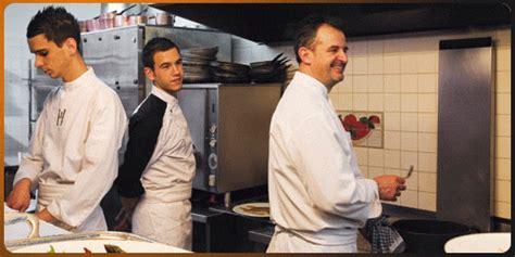 cours de cuisine avec un chef étoilé cours de cuisine clermont ferrand atelier cuisine