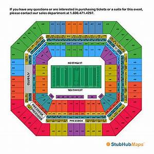2014 Bcs National Championship Game Tickets 01 07 13