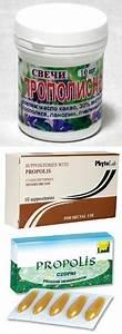 Помогают ли свечи с глицерином от геморроя