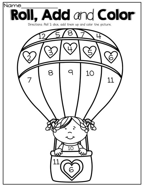 281 best worksheets and puzzles images on
