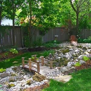 small japanese garden design plans garden landscap small With japanese garden design for small spaces