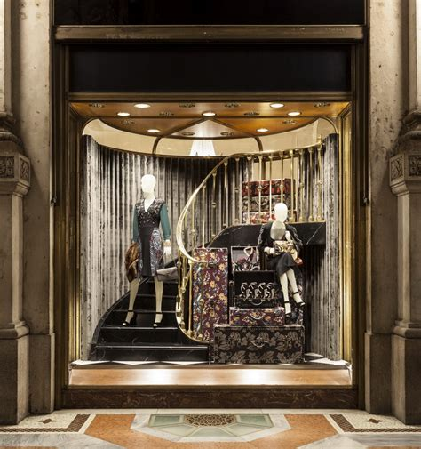 Western Ny Boat Show 2018 by Prada Unveils Showstopping 2013 Windows