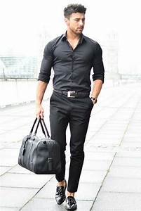 7 Smart & Comfortable Everyday Outfit Ideas You Can Steal ...