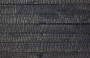 WoodBurned0066 - Free Background Texture - wood burned ...