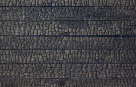 WoodBurned0066   Free Background Texture   wood burned