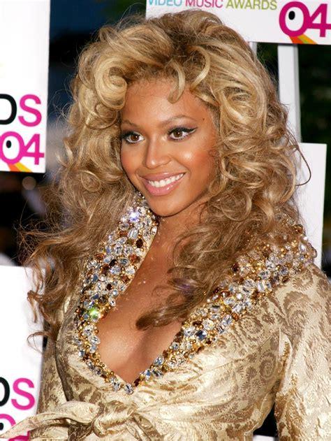 Flashback Friday: Beyonce