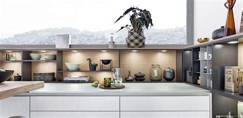 cuisiniste versailles cuisine leicht nouvelles expositions au showroom culinelle