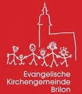 evangelischer pfarrer sucht frau
