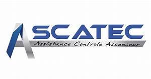 Centre Activa Pau : contactez ascatec ~ Melissatoandfro.com Idées de Décoration