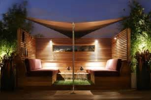 terrasse design 53 inspiring rooftop terrace design ideas digsdigs