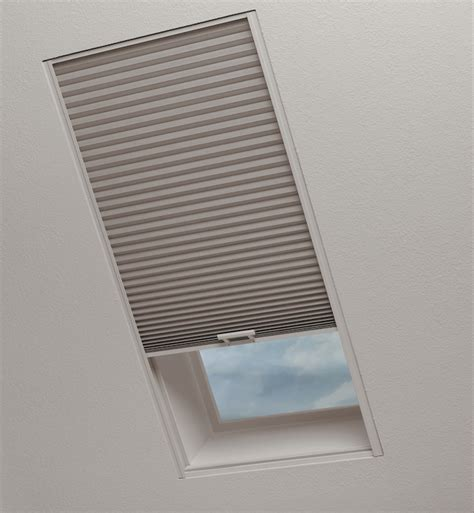 l shades port charlotte fl skylight window shades honeycombs charlotte home decor