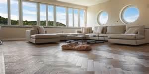 designer bodenbelã ge article 290559 wohnzimmerz