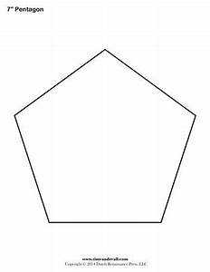 Pictures: Free Shapes To Print Out, - Gallery Photos ...