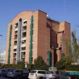 appartamenti cisanello album fotografici impresa edile genovesi costruzioni