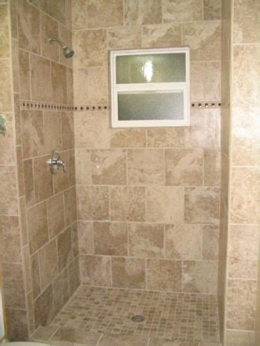 home depot bathroom flooring ideas marazzi montagna cortina 12 in x 12 in glazed porcelain